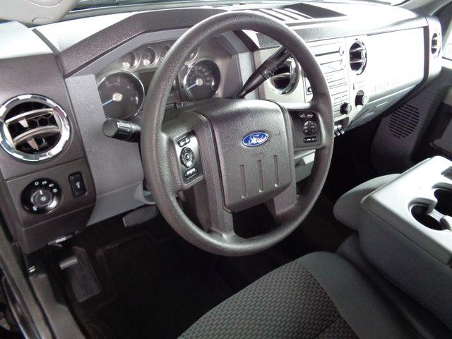 2015 Ford Super Duty F-250 Pickup XLT Corpus Christi, Texas 18
