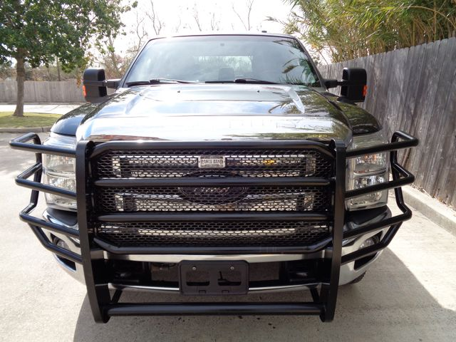 2015 Ford Super Duty F-250 Pickup XLT 6.7L POWERSTROKE Corpus Christi, Texas 6