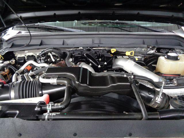 2015 Ford Super Duty F-250 Pickup XLT Corpus Christi, Texas 15