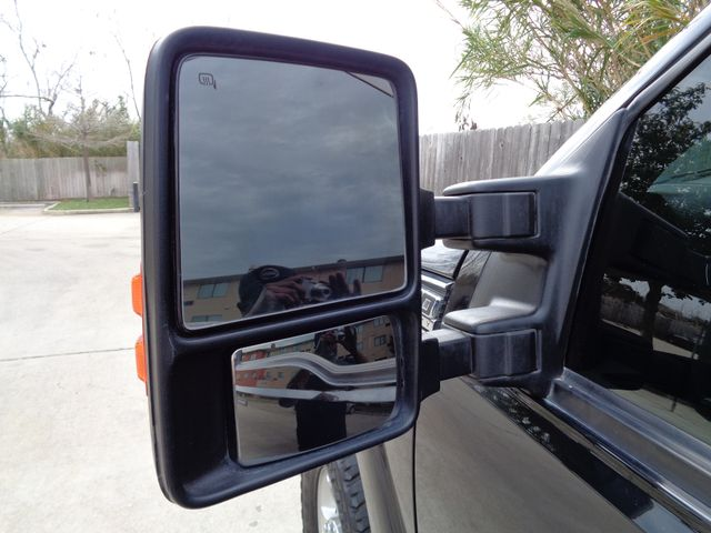 2015 Ford Super Duty F-250 Pickup XLT Corpus Christi, Texas 11