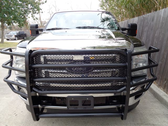 2015 Ford Super Duty F-250 Pickup XLT Corpus Christi, Texas 6