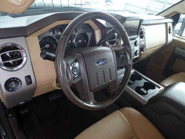 2015 Ford Super Duty F-250 Pickup Lariat Corpus Christi, Texas 21