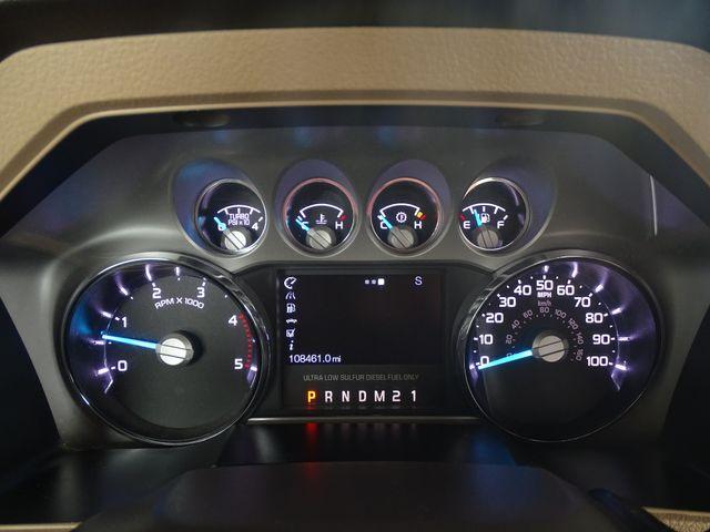 2015 Ford Super Duty F-250 Pickup Lariat Corpus Christi, Texas 38