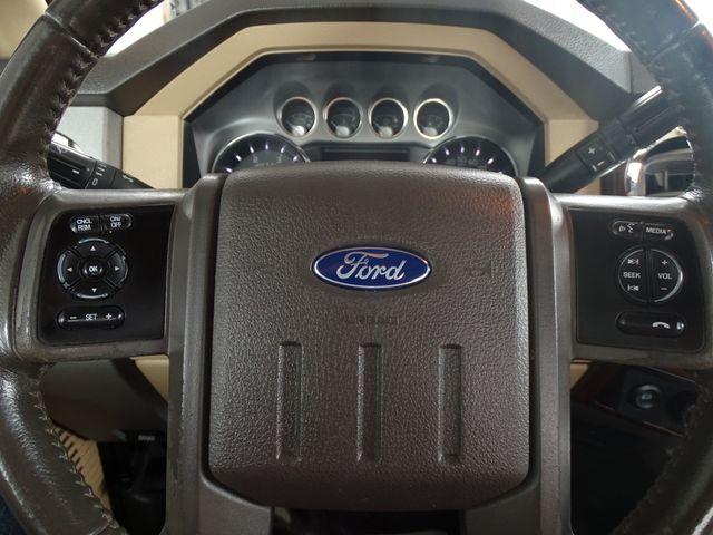 2015 Ford Super Duty F-250 Pickup Lariat Corpus Christi, Texas 41