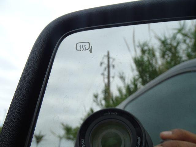 2015 Ford Super Duty F-250 Pickup Lariat Corpus Christi, Texas 15