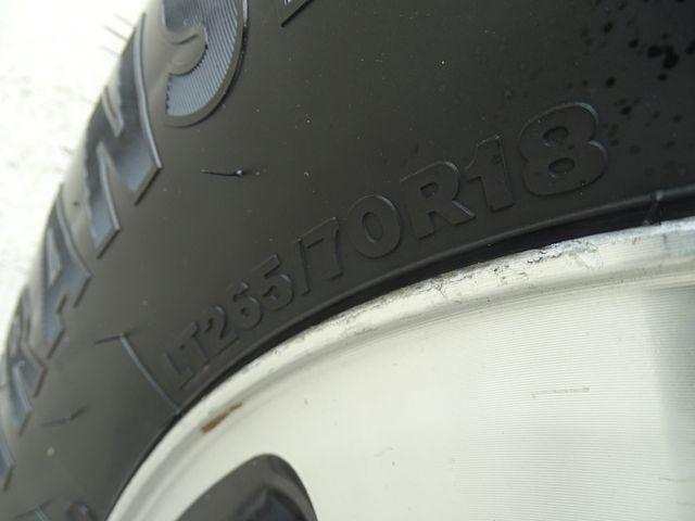 2015 Ford Super Duty F-250 Pickup Lariat Corpus Christi, Texas 17