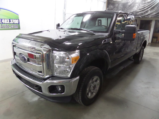 2015 Ford Super Duty F-250 Pickup XLT  city ND  AutoRama Auto Sales  in , ND