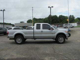 2015 Ford Super Duty F-250 Pickup XLT Dickson, Tennessee 1