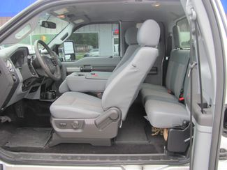 2015 Ford Super Duty F-250 Pickup XLT Dickson, Tennessee 10