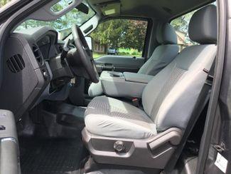 2015 Ford Super Duty F-250 Pickup XL  city PA  Pine Tree Motors  in Ephrata, PA