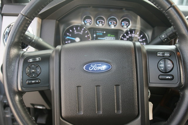 2015 Ford Super Duty F-250 Pickup Lariat Houston, Texas 22