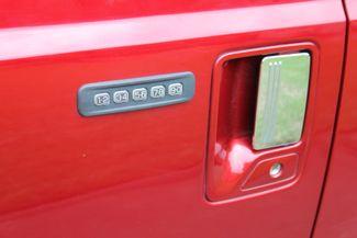 2015 Ford  F-250 Crew Cab 4WD Platinum  Powerstroke Diesel  1 Owner Perfect Carfax price - Used Cars Memphis - Hallum Motors citystatezip  in Marion, Arkansas