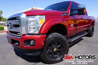 2015 Ford Super Duty F-250 Pickup in MESA AZ