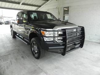 2015 Ford Super Duty F-250 Pickup Platinum in New Braunfels