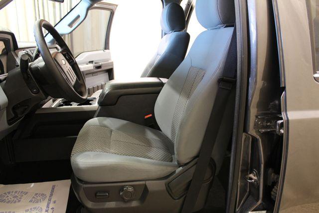 2015 Ford Super Duty F-250 Pickup XLT Roscoe, Illinois 14