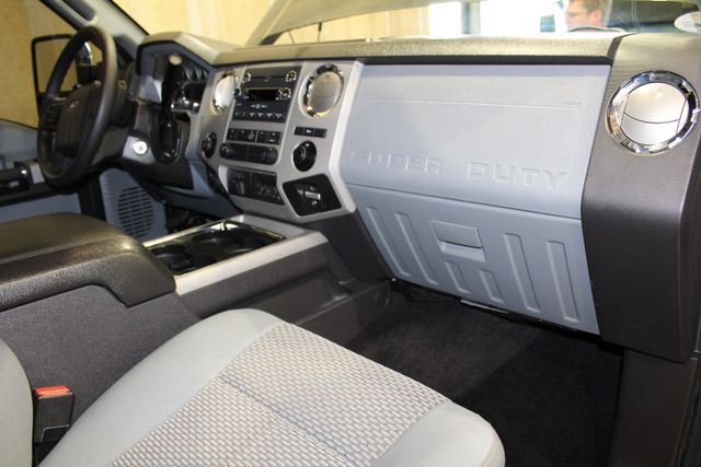 2015 Ford Super Duty F-250 Pickup XLT Roscoe, Illinois 18
