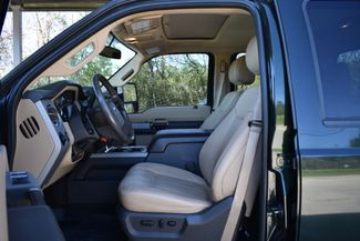 2015 Ford Super Duty F-250 Pickup Lariat Walker, Louisiana 10