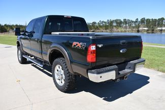2015 Ford Super Duty F-250 Pickup Lariat Walker, Louisiana 7