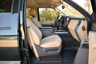 2015 Ford Super Duty F-250 Pickup Lariat Walker, Louisiana 16
