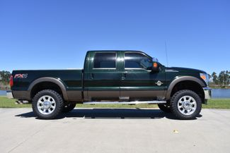 2015 Ford Super Duty F-250 Pickup Lariat Walker, Louisiana 2