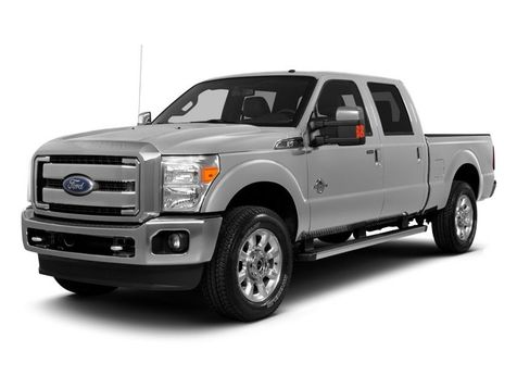 2015 Ford Super Duty F-250 SRW  in Bryan-College Station