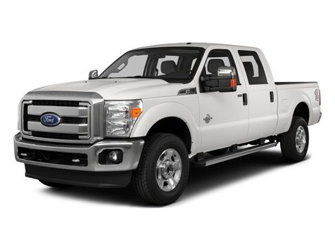 2015 Ford Super Duty F-350 DRW  in Bryan-College Station