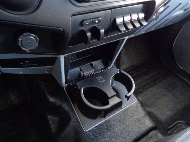 2015 Ford Super Duty F-350 DRW Chassis Cab XL Dump Body Flatbed Corpus Christi, Texas 31