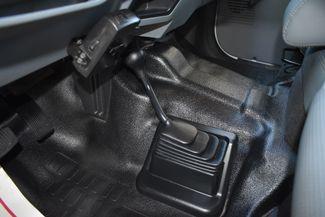 2015 Ford Super Duty F-350 DRW Chassis Cab XL Walker, Louisiana 15