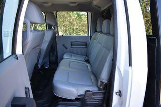 2015 Ford Super Duty F-350 DRW Chassis Cab XL Walker, Louisiana 12