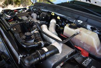 2015 Ford Super Duty F-350 DRW Chassis Cab XL Walker, Louisiana 25