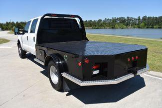 2015 Ford Super Duty F-350 DRW Chassis Cab XL Walker, Louisiana 6