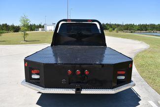 2015 Ford Super Duty F-350 DRW Chassis Cab XL Walker, Louisiana 5