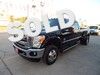 2015 Ford Super Duty F-350 DRW Pickup XLT FX4 Harlingen, TX