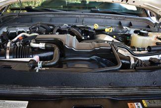 2015 Ford Super Duty F-350 DRW Pickup XL Walker, Louisiana 20