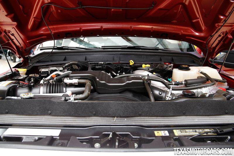 2015 Ford Super Duty F-350 SRW Pickup Platinum  in Addison, Texas