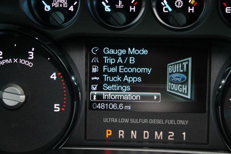2015 Ford Super Duty F-350 SRW Pickup Lariat  city MT  Bleskin Motor Company   in Great Falls, MT