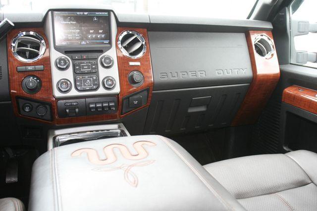 2015 Ford Super Duty F-350 SRW Pickup Houston, Texas 14