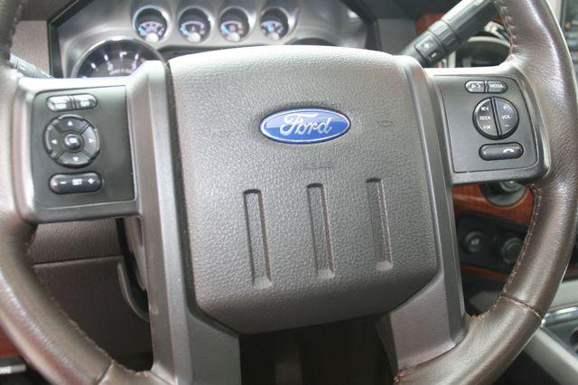 2015 Ford Super Duty F-350 SRW Pickup Houston, Texas 20