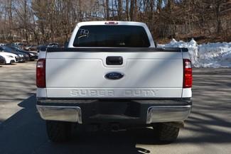 2015 Ford Super Duty F-350 SRW Pickup XLT Naugatuck, Connecticut 3