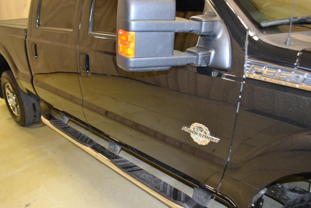 2015 Ford Super Duty F-350 SRW Pickup Lariat Roscoe, Illinois 12
