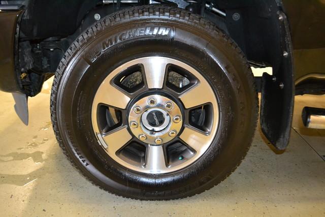 2015 Ford Super Duty F-350 SRW Pickup Lariat Roscoe, Illinois 24