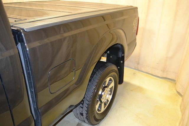 2015 Ford Super Duty F-350 SRW Pickup Lariat Roscoe, Illinois 5