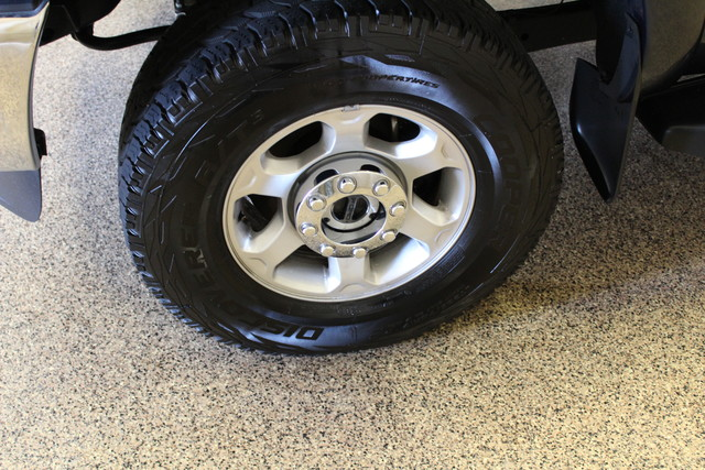 2015 Ford Super Duty F-350 SRW Pickup XL Roscoe, Illinois 24