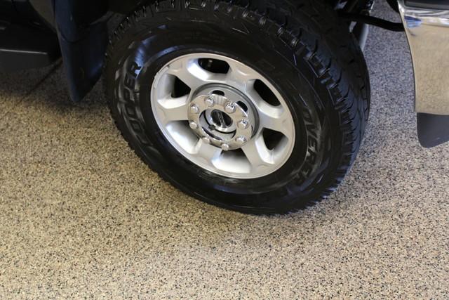 2015 Ford Super Duty F-350 SRW Pickup XL Roscoe, Illinois 26