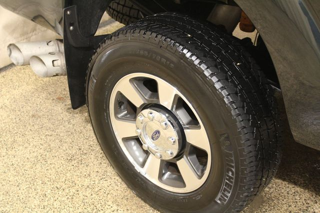 2015 Ford Super Duty F-350 SRW Pickup Lariat Roscoe, Illinois 31