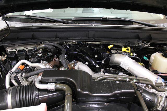 2015 Ford Super Duty F-350 SRW Pickup Lariat Roscoe, Illinois 32