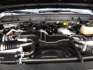 2015 Ford Super Duty F-350 SRW Pickup Platinum Warsaw, Missouri 19