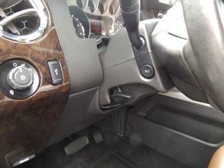 2015 Ford Super Duty F-350 SRW Pickup Platinum Warsaw, Missouri 22