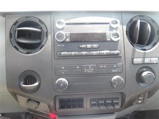 2015 Ford Super Duty F-550 DRW Chassis Cab XL Ravenna, MI 8