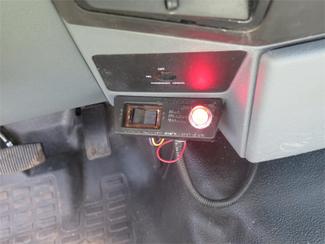 2015 Ford Super Duty F-550 DRW Chassis Cab XL Ravenna, MI 9